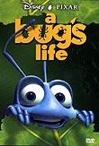 Bug's Life, A iPad Movie Download