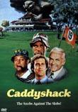Caddyshack iPad Movie Download
