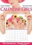 Calendar Girls iPad Movie Download