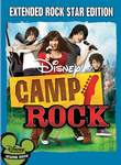 Camp Rock iPad Movie Download