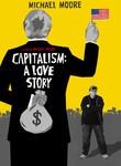 Capitalism iPad Movie Download