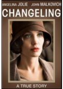 Changeling iPad Movie Download