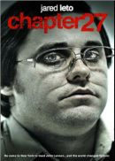 Chapter 27 iPad Movie Download