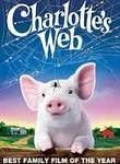 Charlotte's Web iPad Movie Download