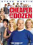 Cheaper by the Dozen iPad Movie Download
