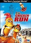Chicken Run iPad Movie Download