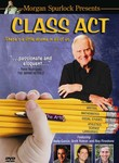 Class Act iPad Movie Download