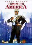 Coming to America iPad Movie Download