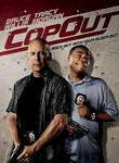 Cop Out iPad Movie Download