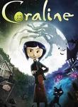 Coraline iPad Movie Download