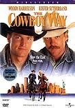 Cowboy Way, The iPad Movie Download