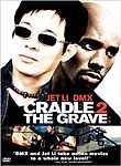Cradle 2 the Grave iPad Movie Download