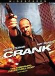 Crank iPad Movie Download