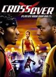 Crossover iPad Movie Download