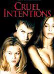 Cruel Intentions iPad Movie Download