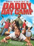 Daddy Day Camp iPad Movie Download