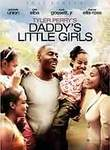 Daddy s Little Girls iPad Movie Download