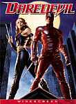 Daredevil iPad Movie Download
