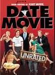 Date Movie iPad Movie Download