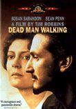 Dead Man Walking iPad Movie Download
