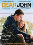 Dear John iPad Movie Download