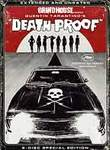 Grindhouse  Death Proof iPad Movie Download
