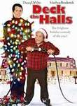 Deck the Halls iPad Movie Download
