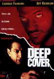 Deep Cover iPad Movie Download
