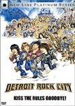 Detroit Rock City iPad Movie Download