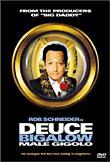 Deuce Bigalow: Male Gigolo iPad Movie Download