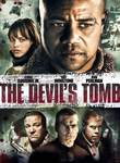 Devils Tomb iPad Movie Download