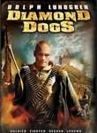 Diamond Dogs iPad Movie Download