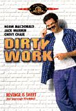 Dirty Work iPad Movie Download