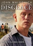 Disgrace iPad Movie Download