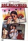 Doc Hollywood iPad Movie Download