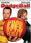 Dodgeball iPad Movie Download