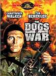 Dogs Of War iPad Movie Download