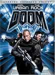 Doom iPad Movie Download
