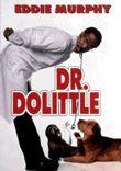 Dr Dolittle iPad Movie Download