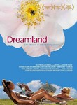 Dreamland iPad Movie Download