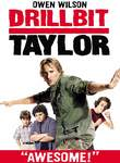 Drillbit Taylor iPad Movie Download