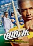 Drumline iPad Movie Download