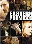 Eastern Promises iPad Movie Download