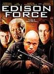 Edison Force iPad Movie Download