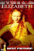 Elizabeth iPad Movie Download