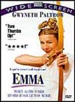 Emma iPad Movie Download