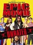 Epic Movie iPad Movie Download