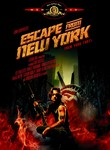 Escape from New York iPad Movie Download
