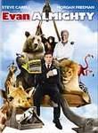 Evan Almighty iPad Movie Download
