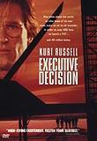 Executive Decision iPad Movie Download